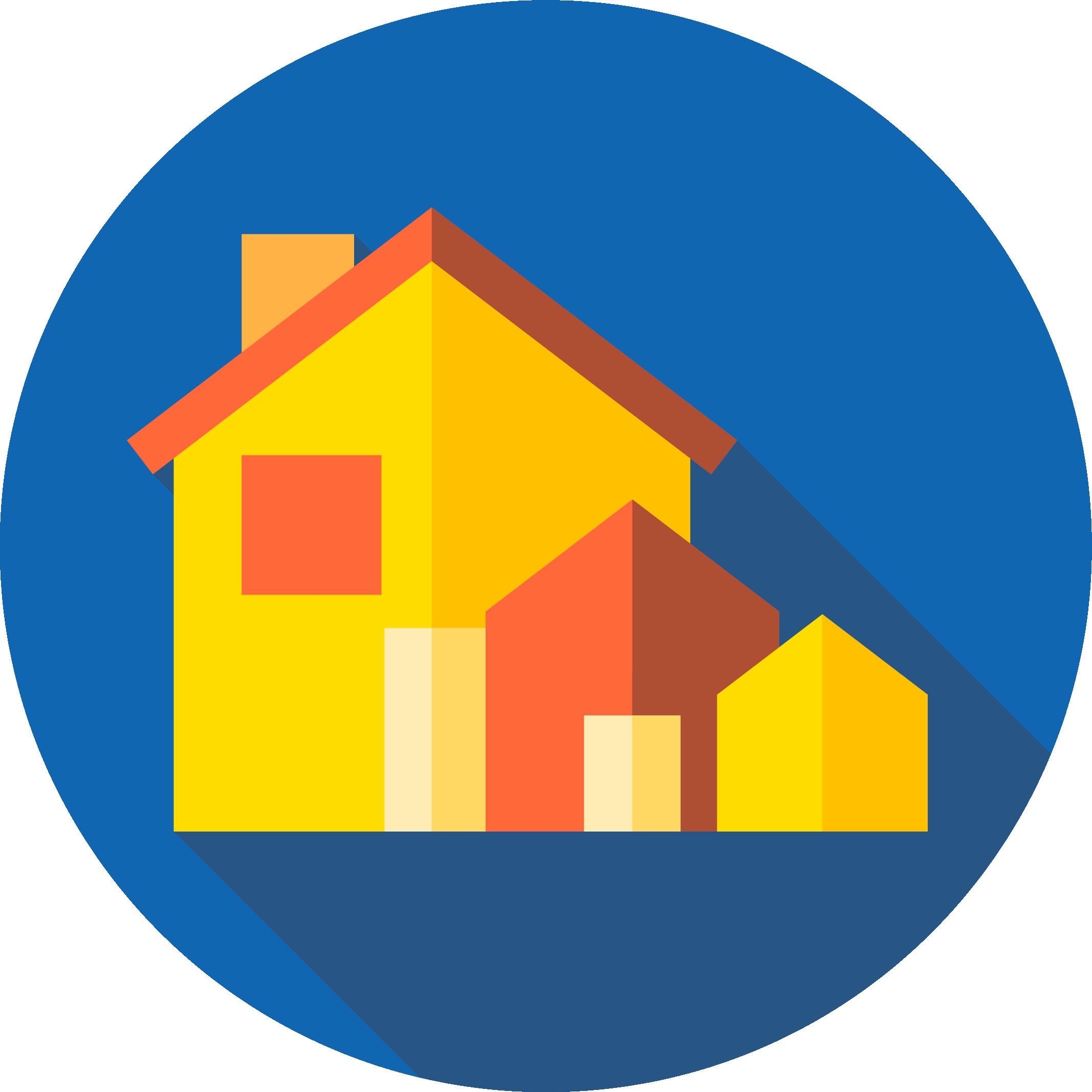 EDJ Company - Rekonstrukce bytových a rodinných domů