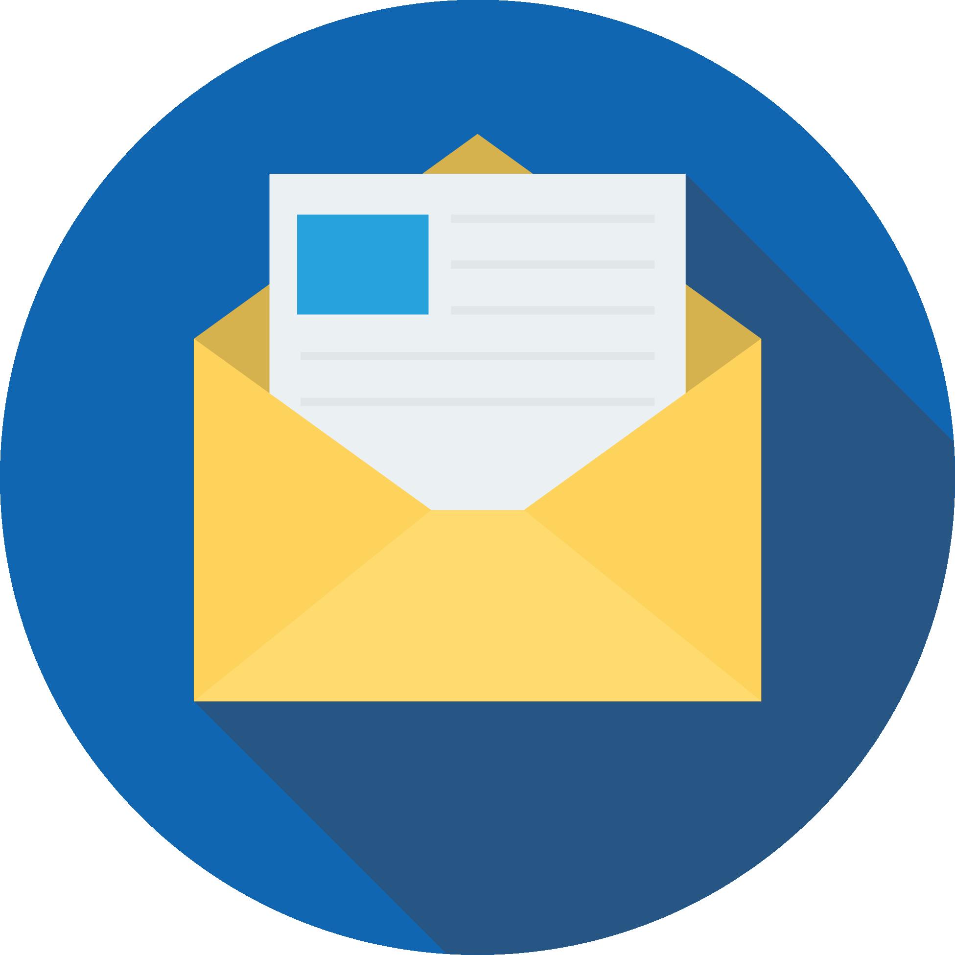 EDJ Company - email